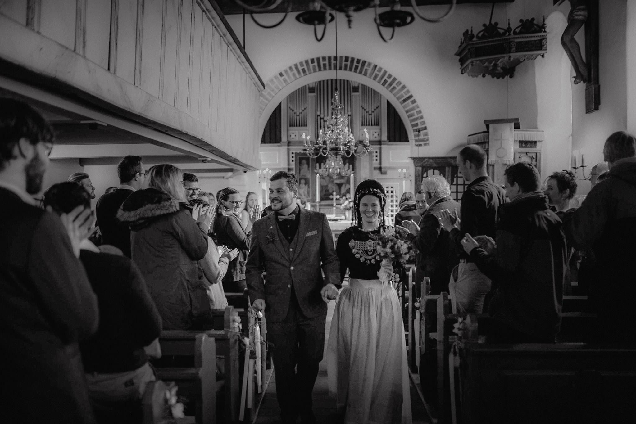 Hochzeitsfotograf_Amrum_Sylt_124
