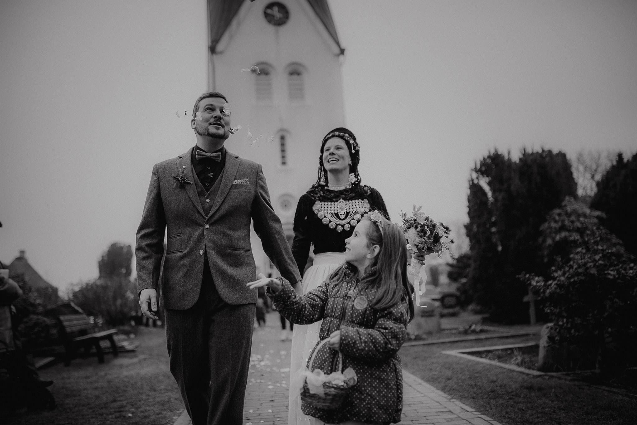Hochzeitsfotograf_Amrum_Sylt_126