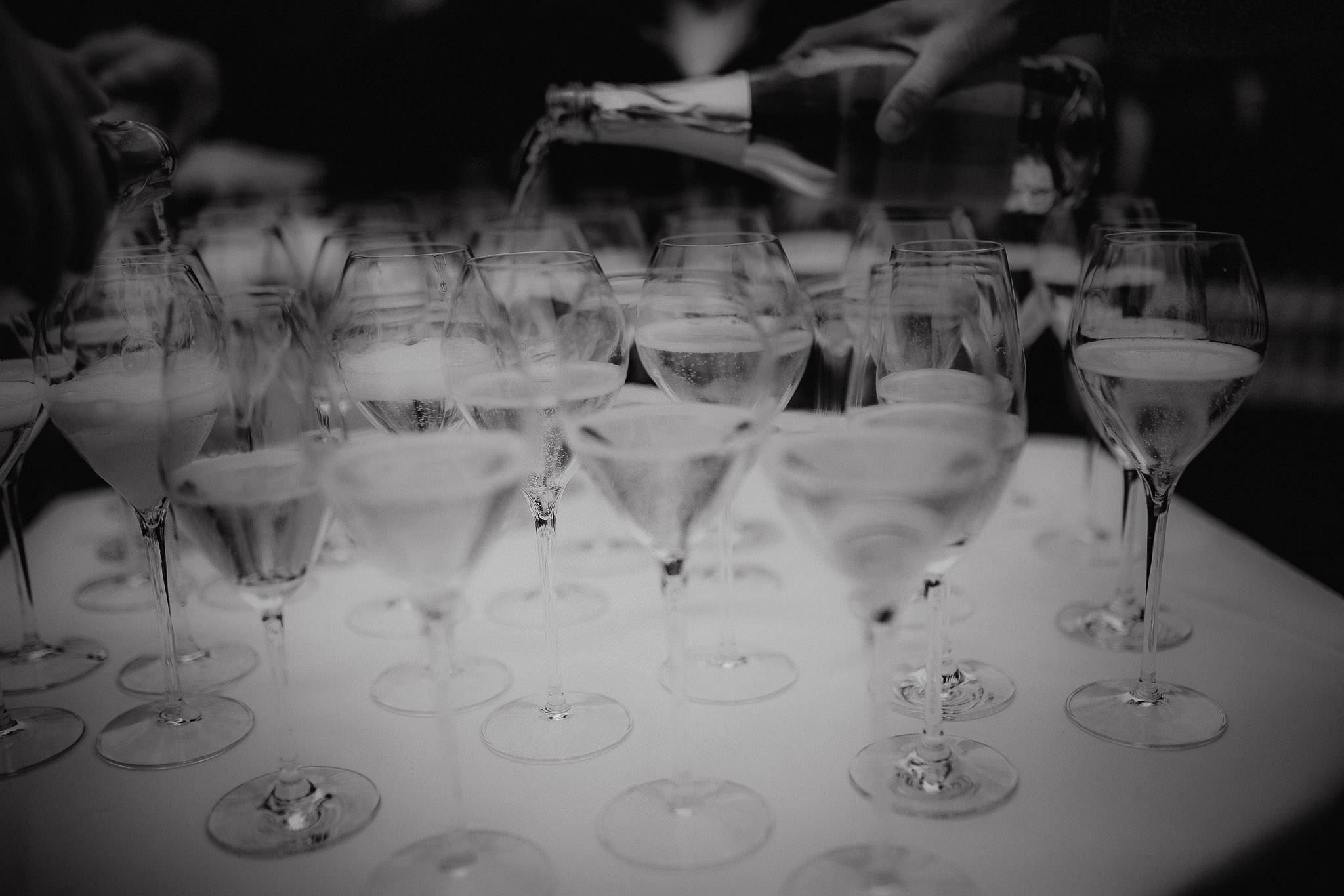 Hochzeitsfotograf_Amrum_Sylt_127