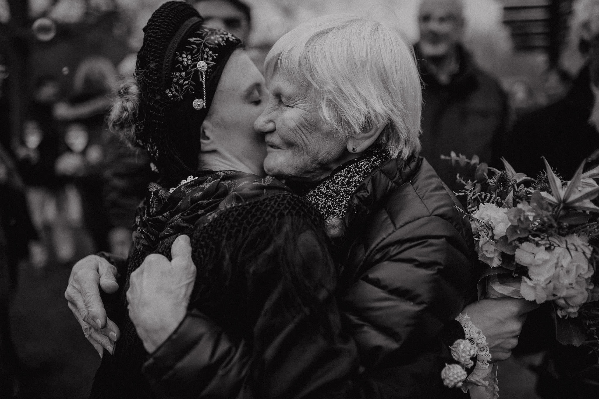 Hochzeitsfotograf_Amrum_Sylt_130
