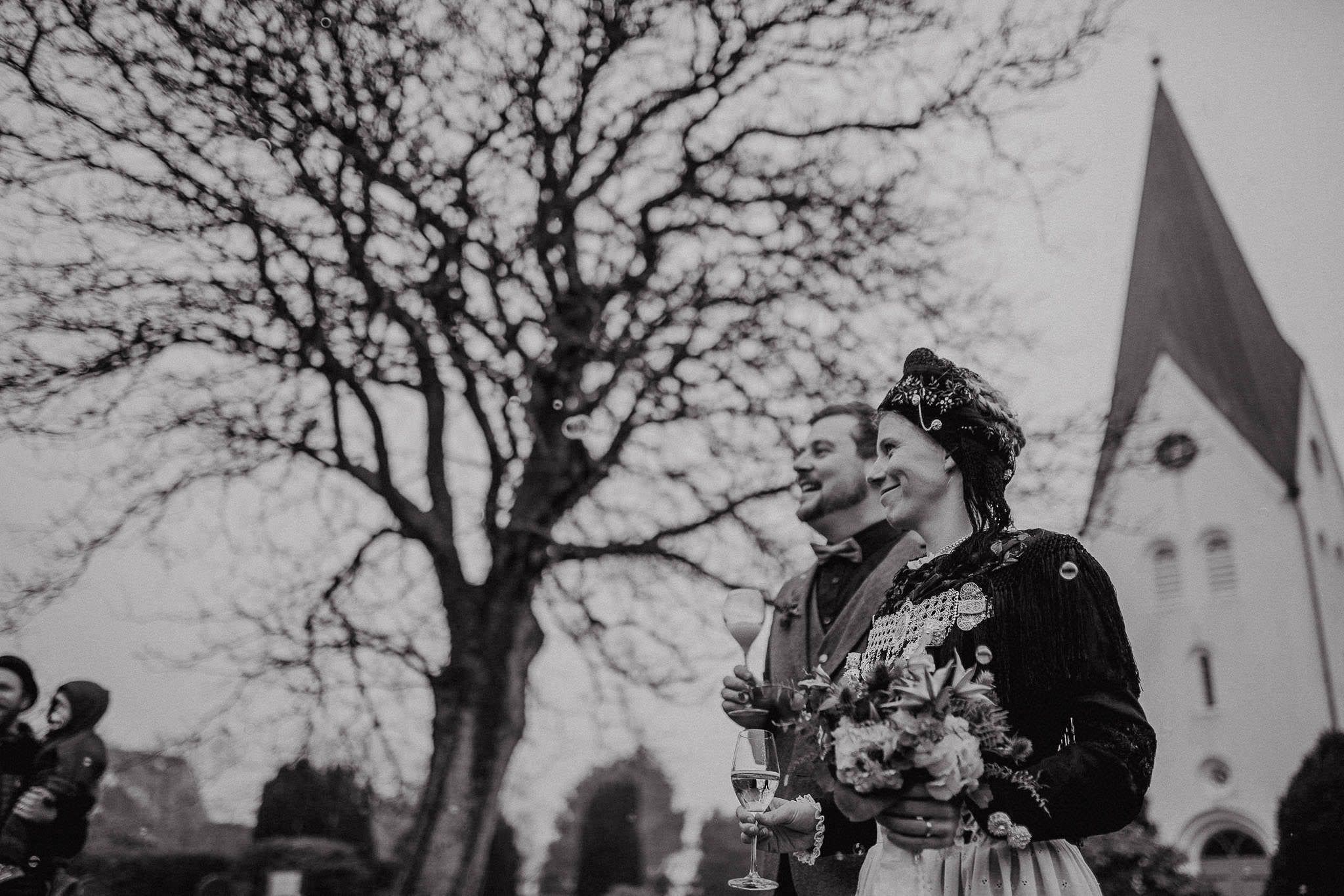 Hochzeitsfotograf_Amrum_Sylt_144