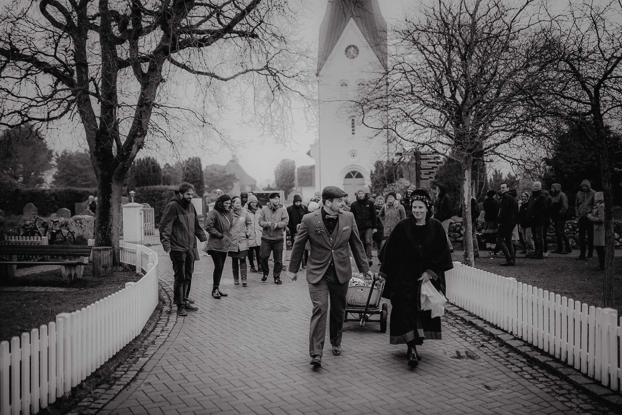 Hochzeitsfotograf_Amrum_Sylt_147