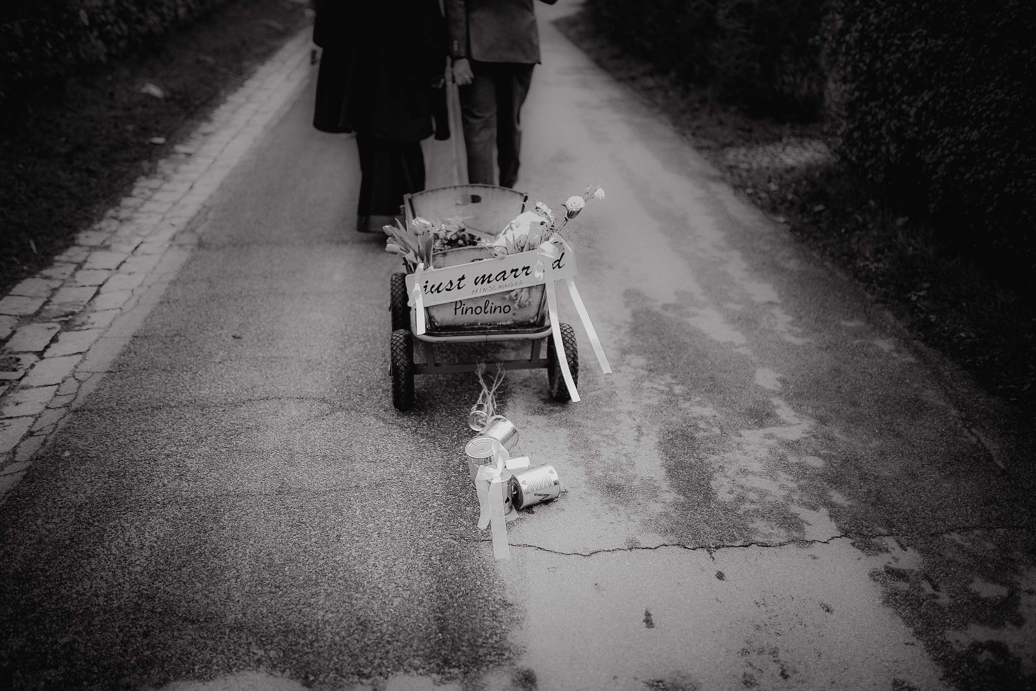 Hochzeitsfotograf_Amrum_Sylt_150