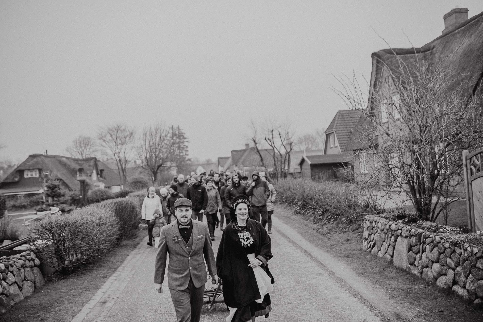 Hochzeitsfotograf_Amrum_Sylt_152