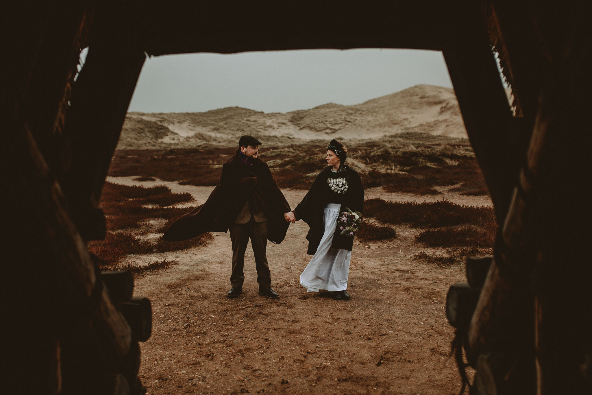 Hochzeitsfotograf_Amrum_Sylt_162