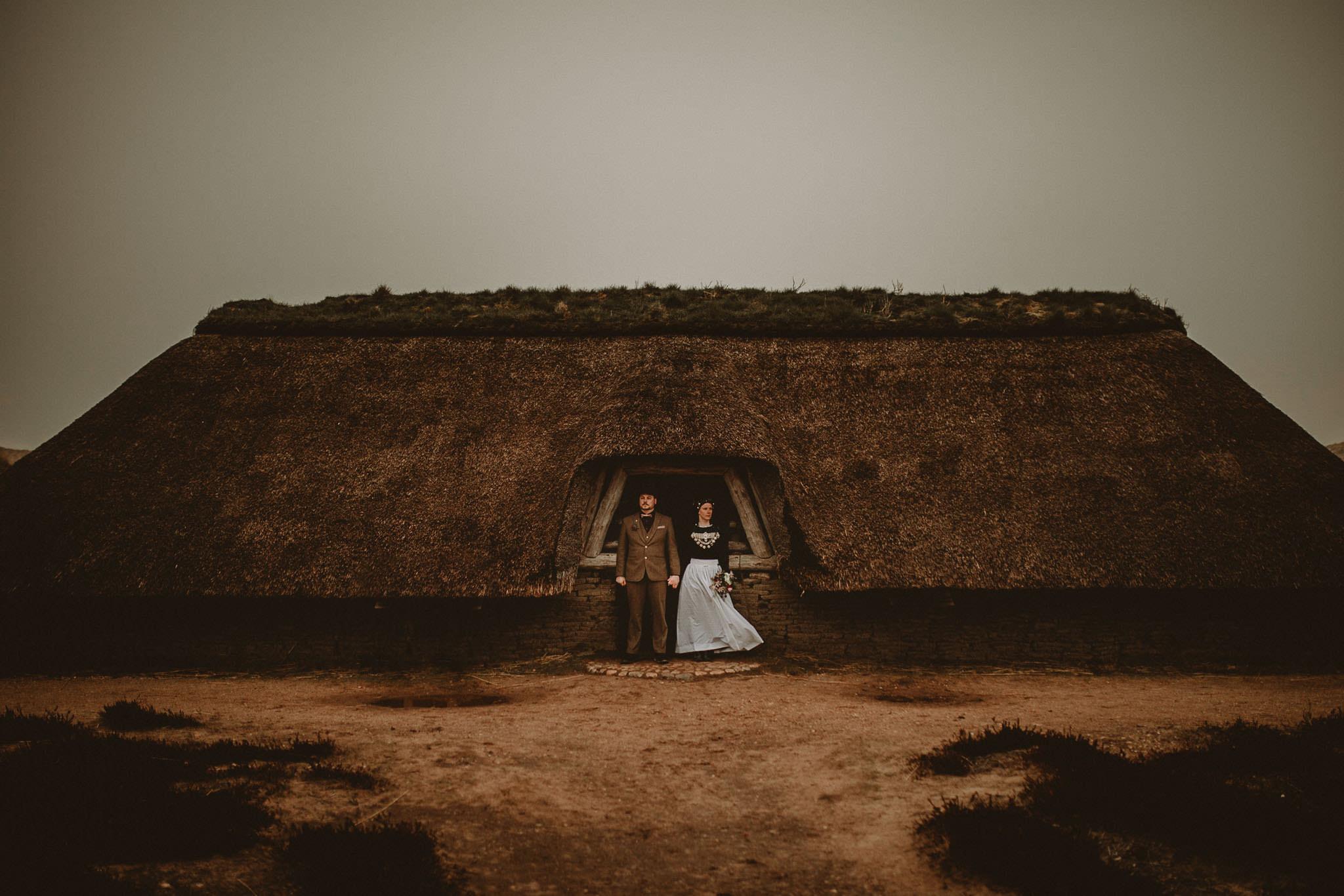 Hochzeitsfotograf_Amrum_Sylt_164
