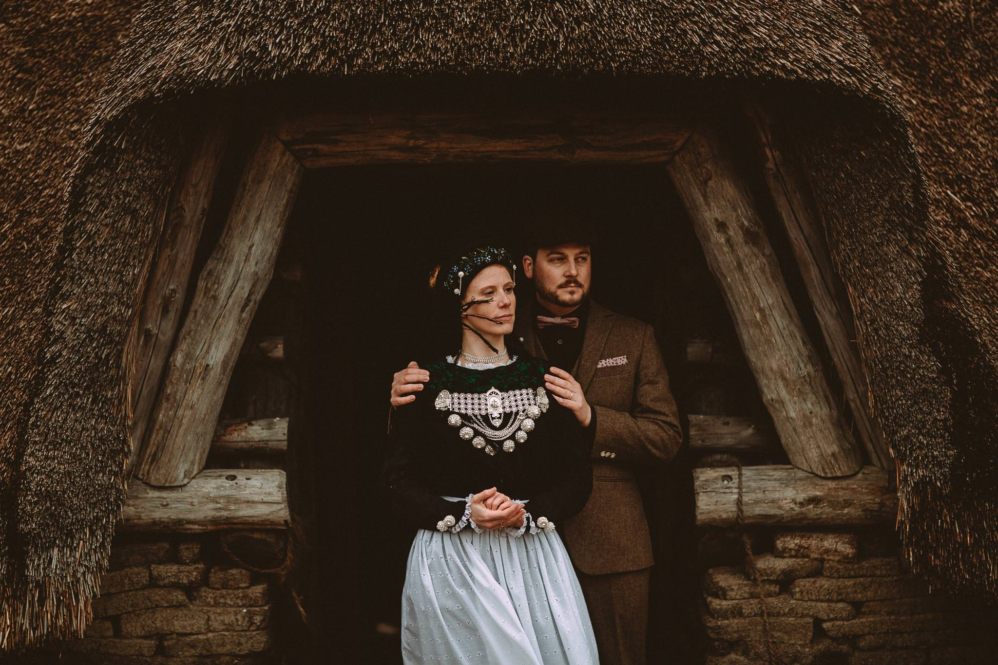 Hochzeitsfotograf_Amrum_Sylt_165