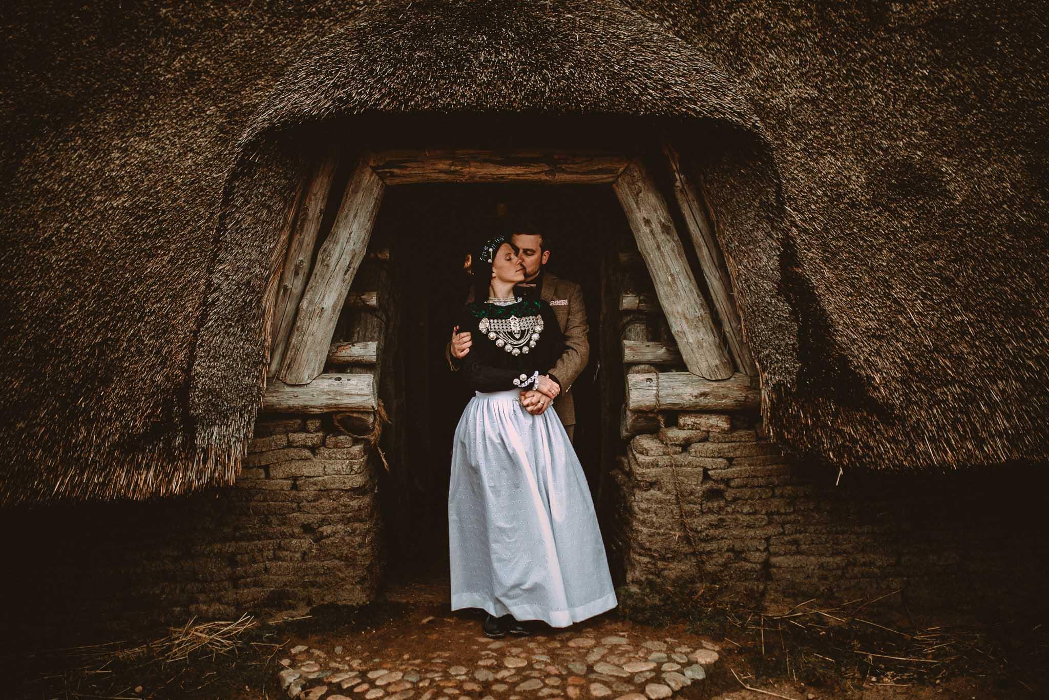 Hochzeitsfotograf_Amrum_Sylt_168