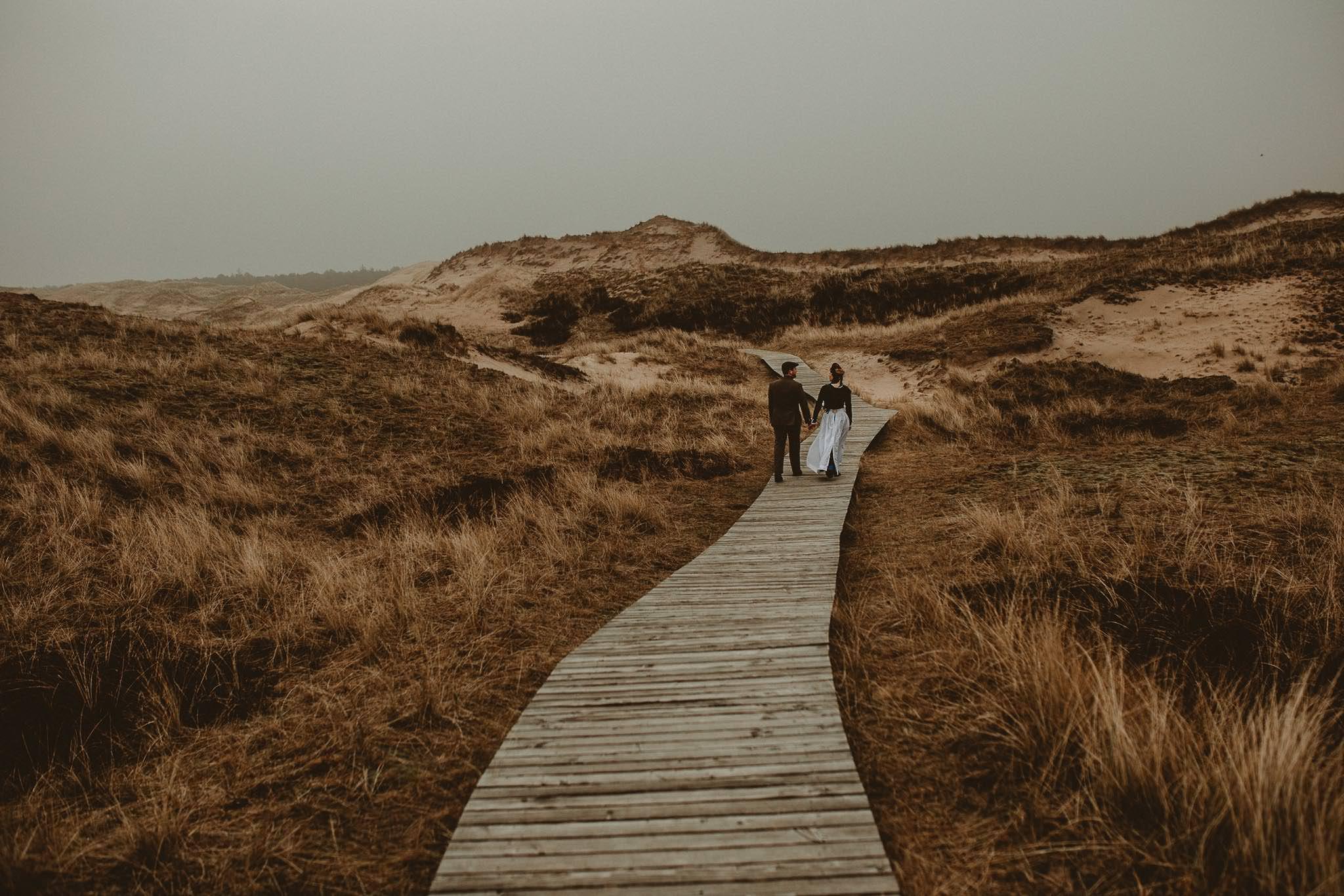 Hochzeitsfotograf_Amrum_Sylt_184