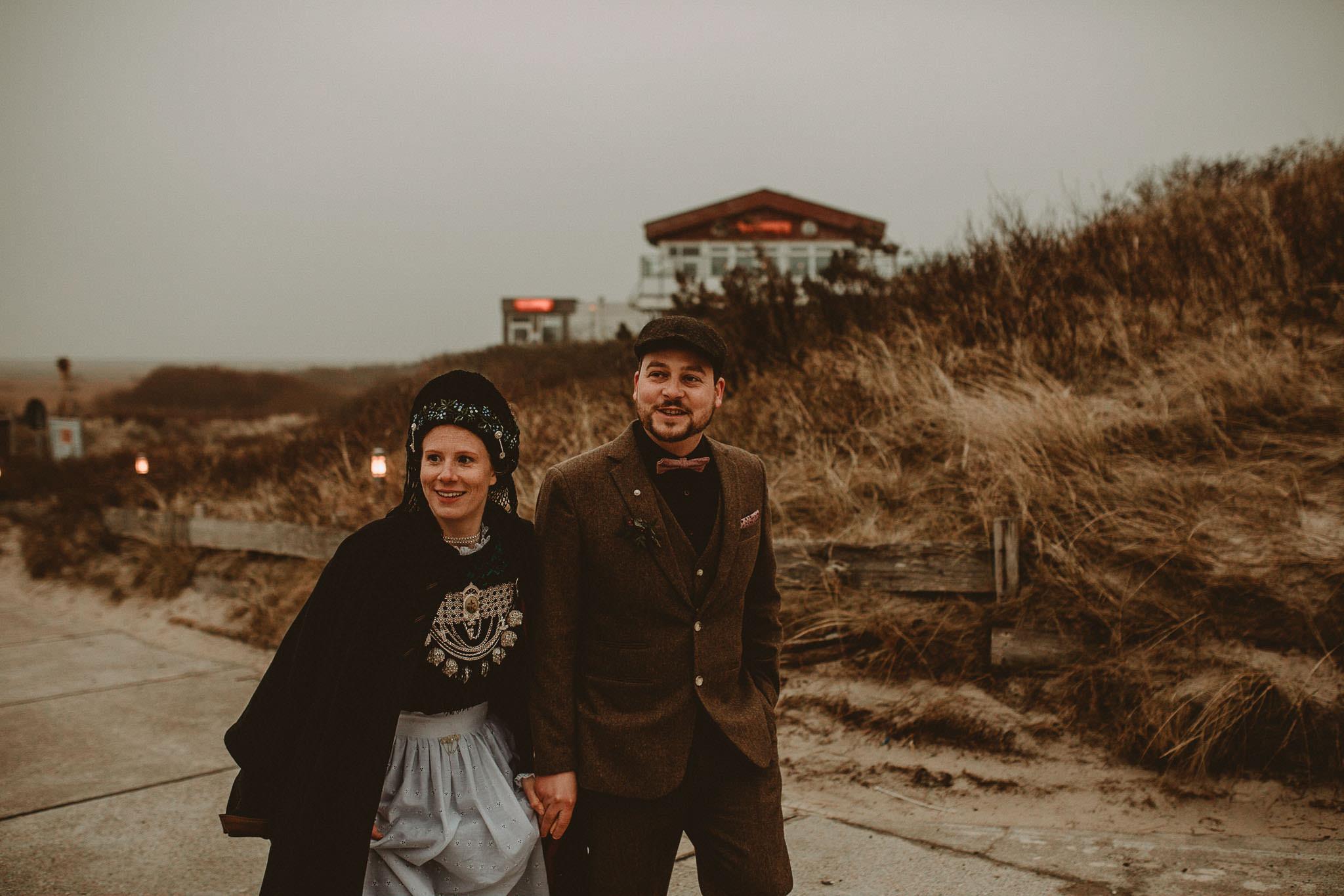 Hochzeitsfotograf_Amrum_Sylt_233