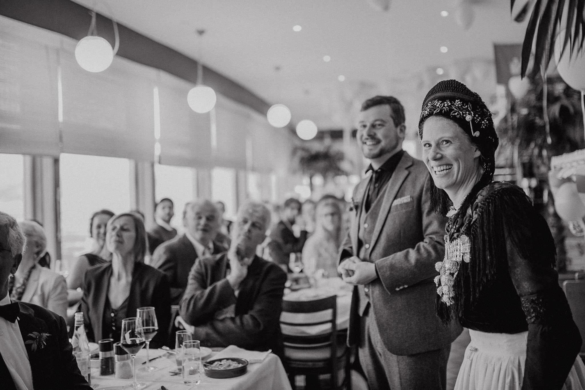 Hochzeitsfotograf_Amrum_Sylt_235
