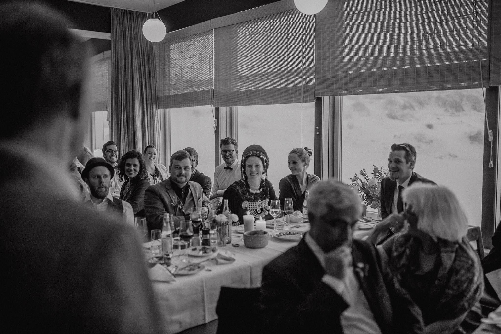 Hochzeitsfotograf_Amrum_Sylt_237
