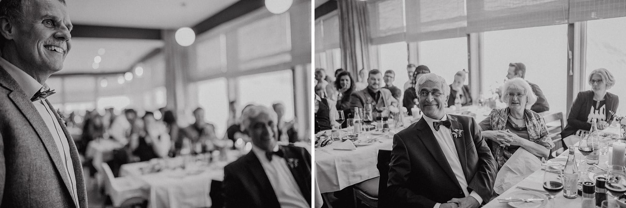 Hochzeitsfotograf_Amrum_Sylt_238