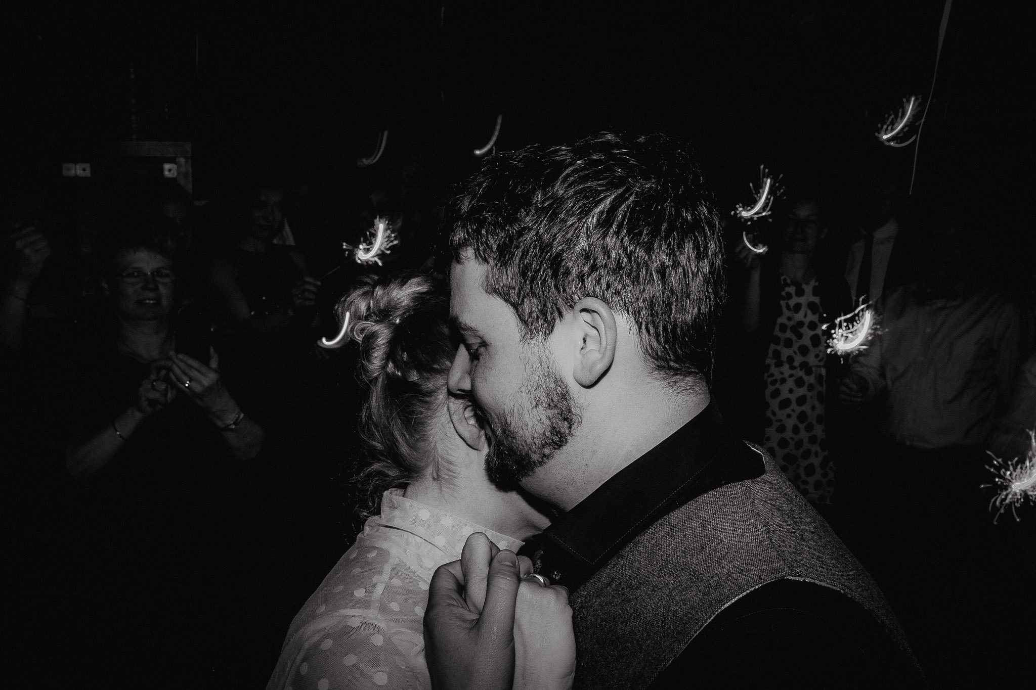 Hochzeitsfotograf_Amrum_Sylt_250