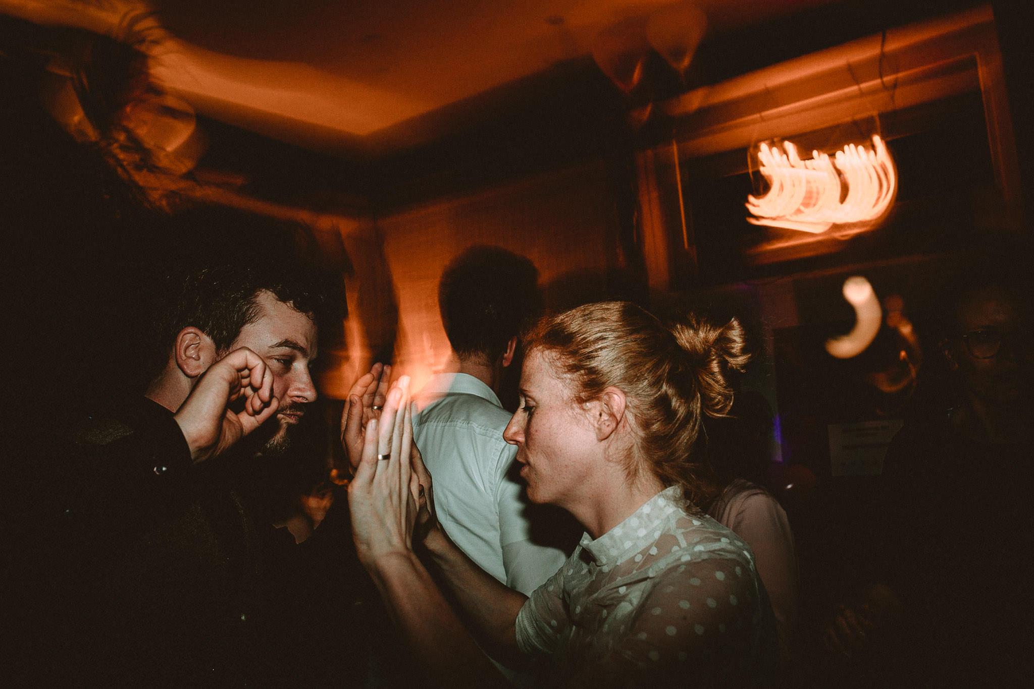 Hochzeitsfotograf_Amrum_Sylt_261