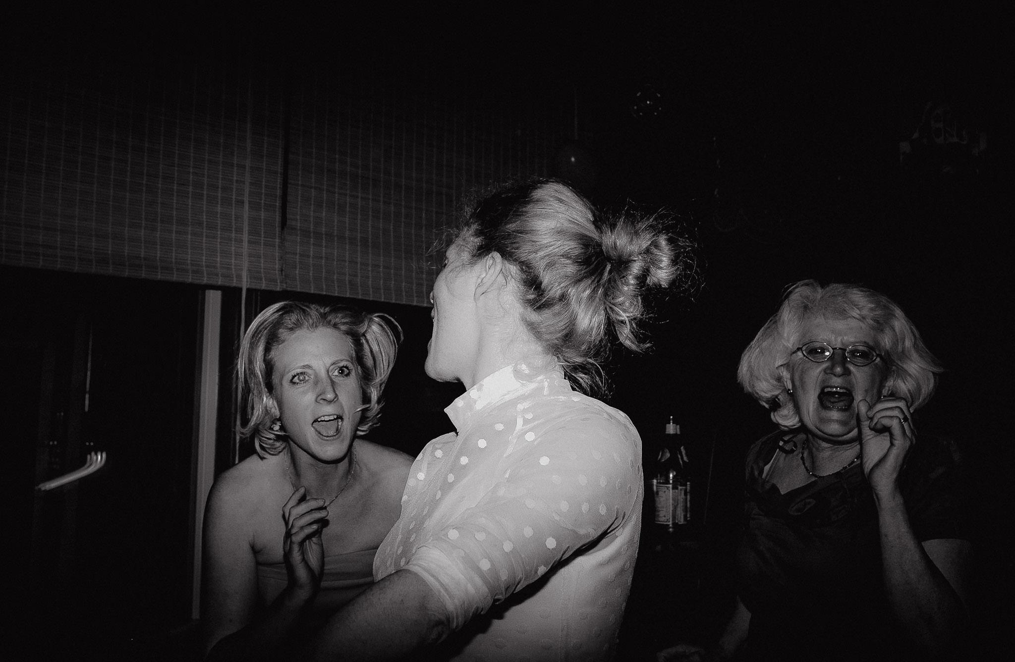 Hochzeitsfotograf_Amrum_Sylt_263