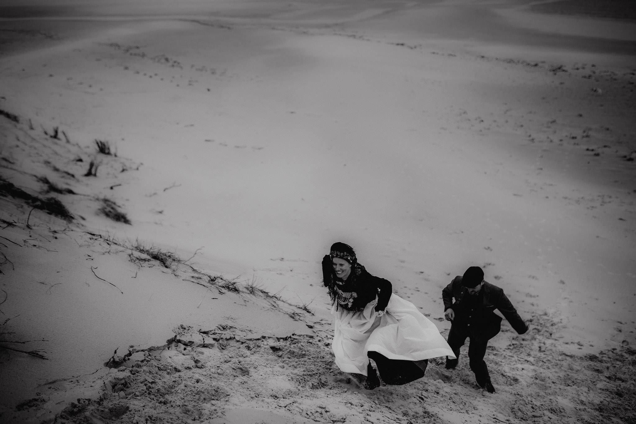 Sylt_Hochzeitsfotograf_1215-2