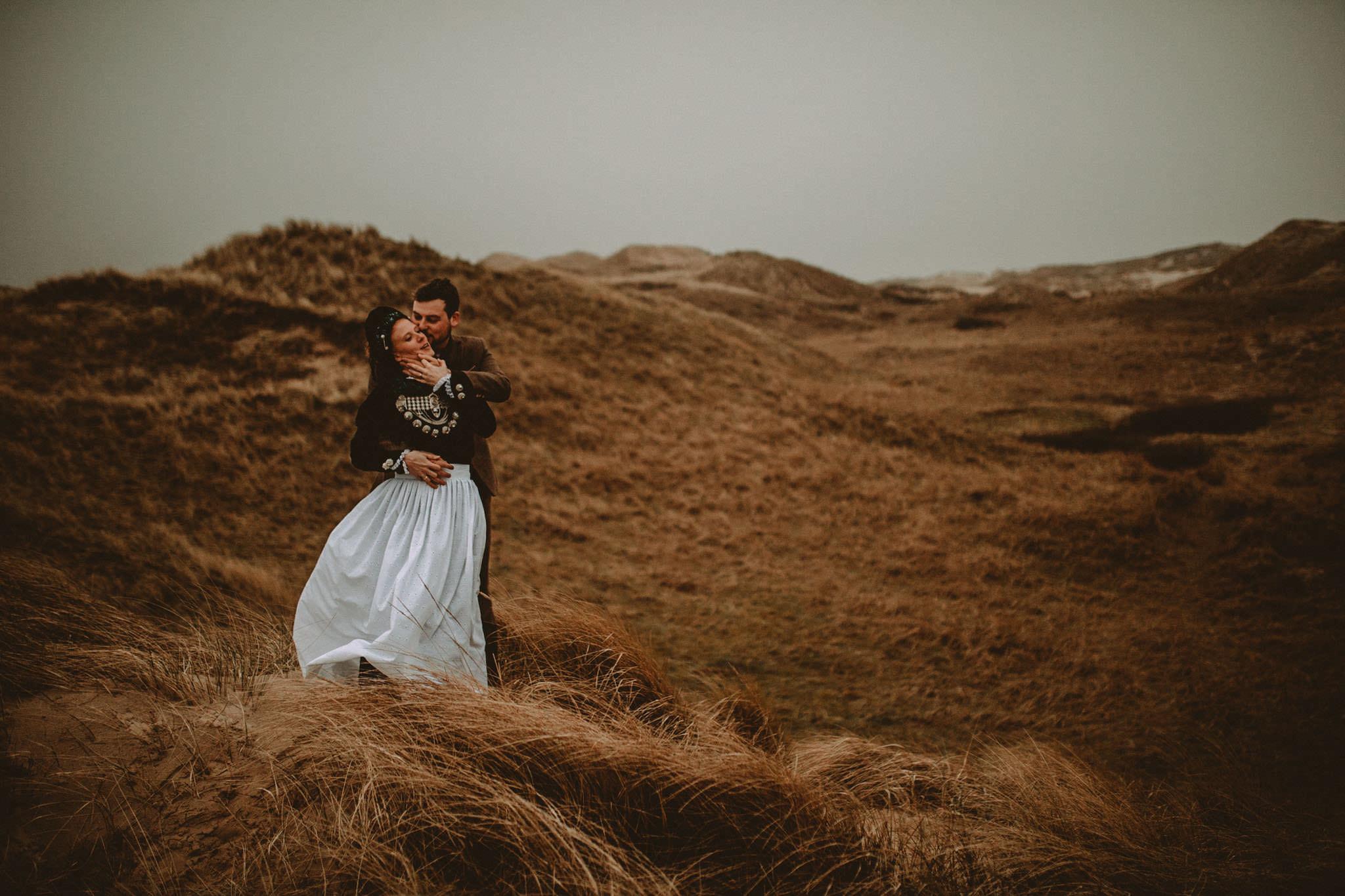 Wedding_Amrum_1847