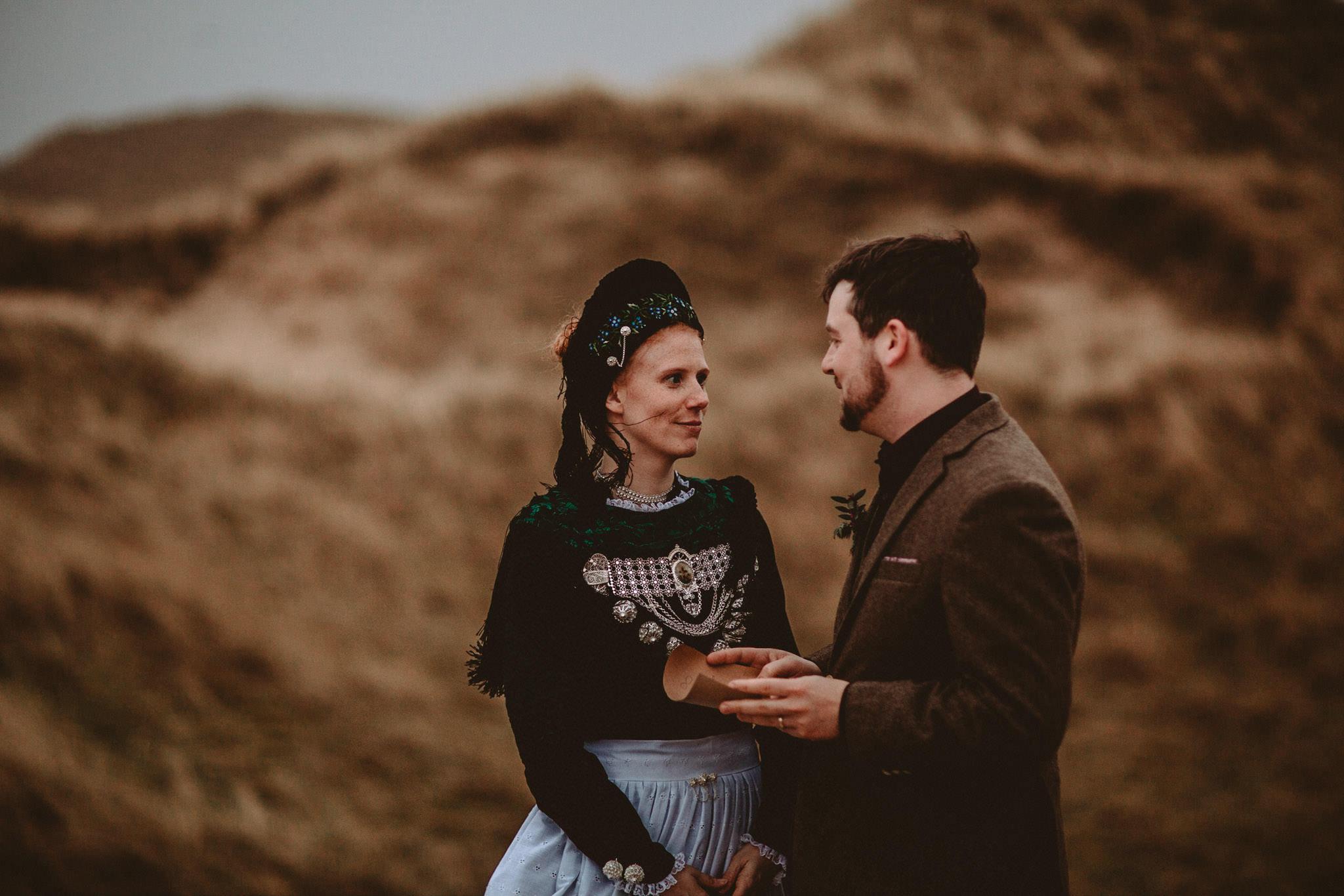 Wedding_Amrum_6544