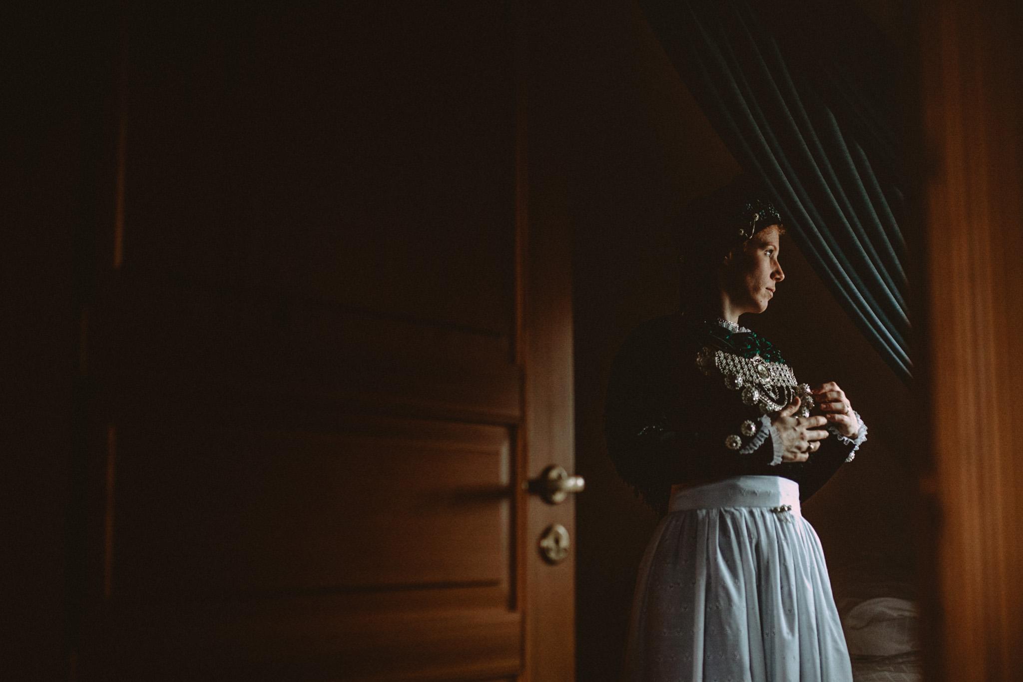 Wedding_Amrum_9981