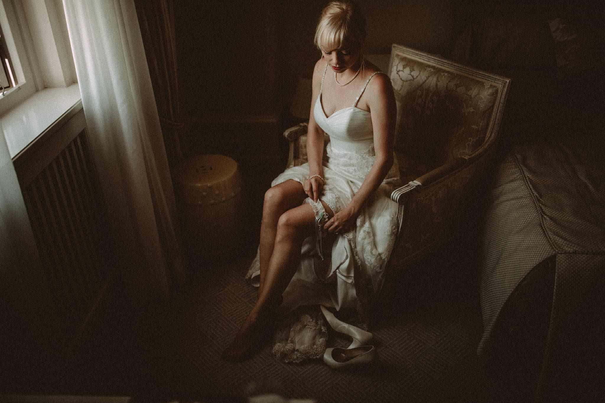 Beste_Hochzeitsfotografen_Ostsee_Grandhotel_Heiligendamm007