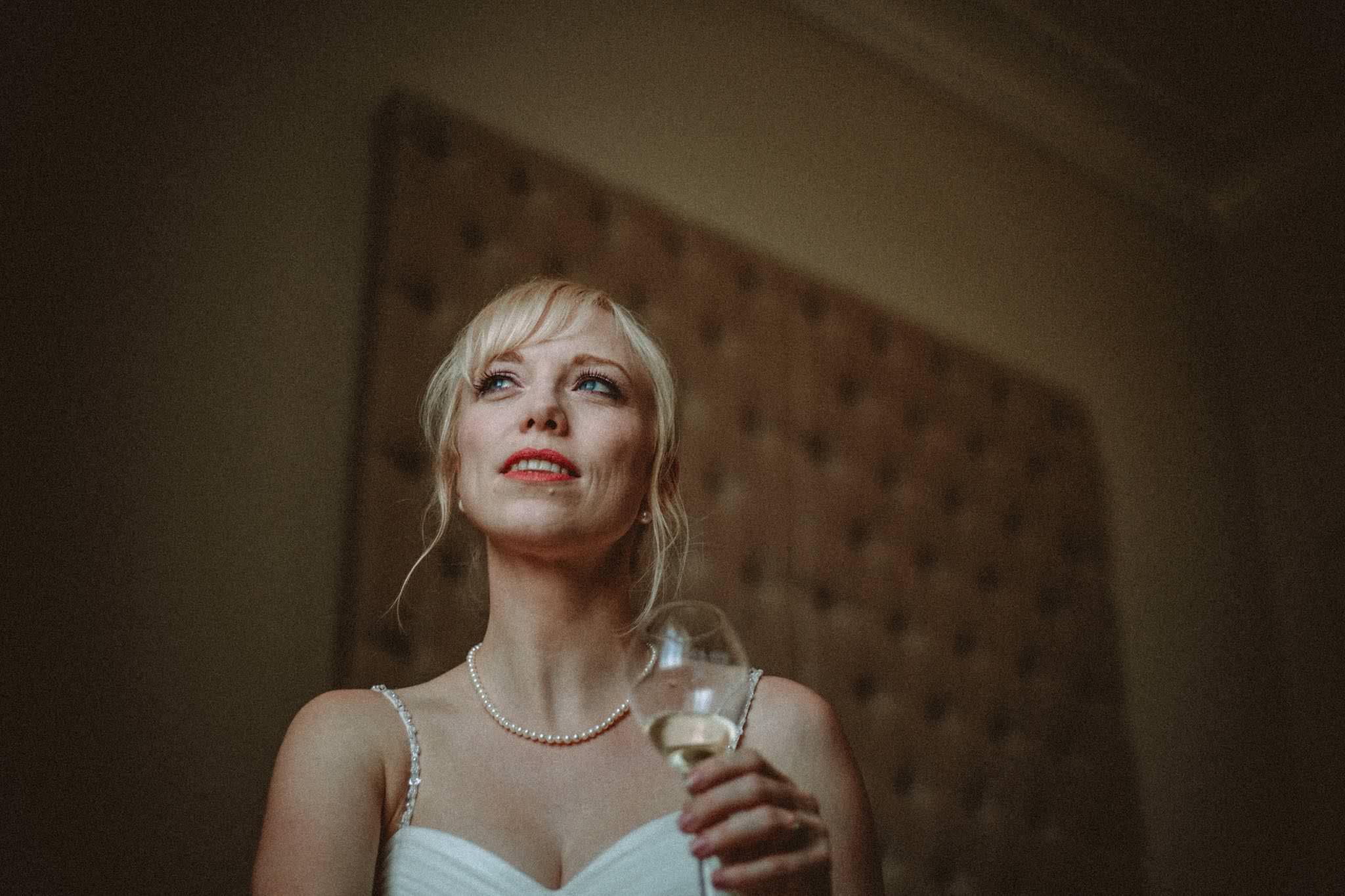 Beste_Hochzeitsfotografen_Ostsee_Grandhotel_Heiligendamm010