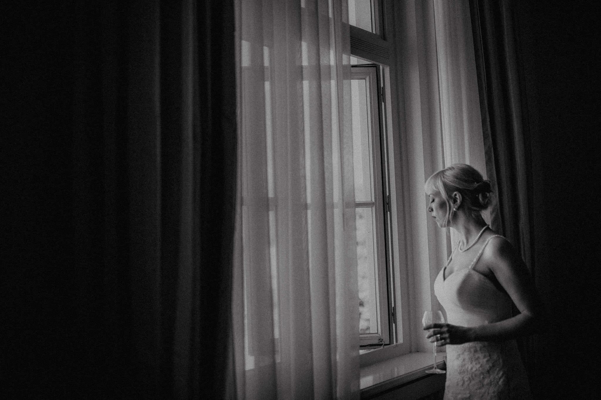 Beste_Hochzeitsfotografen_Ostsee_Grandhotel_Heiligendamm013