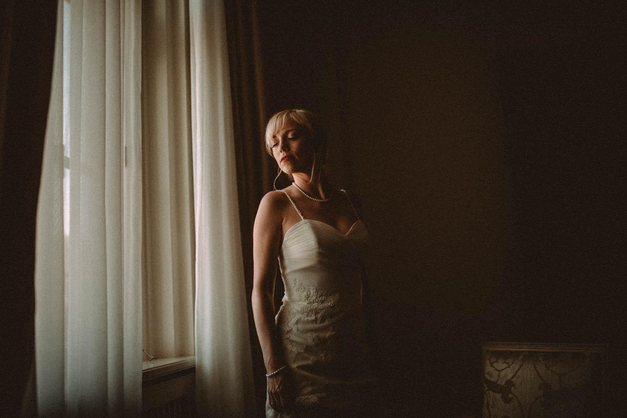 Beste_Hochzeitsfotografen_Ostsee_Grandhotel_Heiligendamm017
