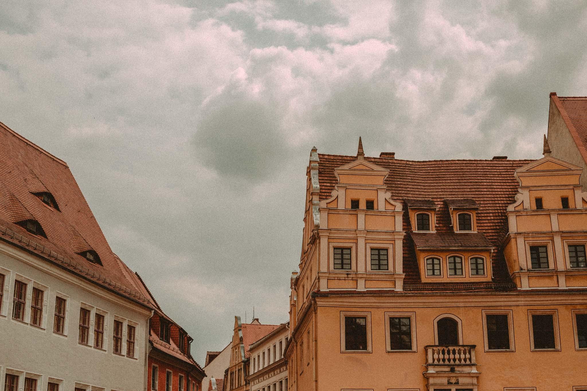 Beste_Hochzeitsfotografen_Ostsee_Grandhotel_Heiligendamm047