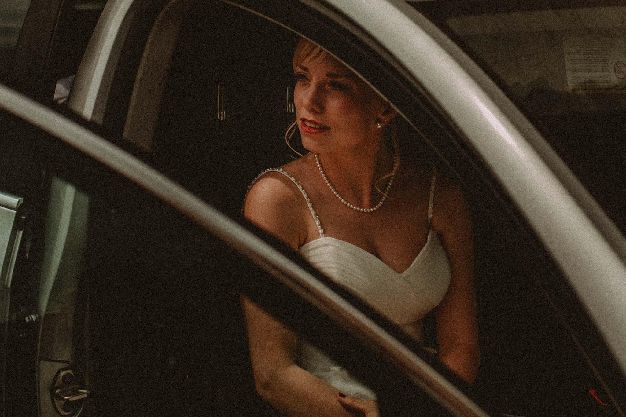 Beste_Hochzeitsfotografen_Ostsee_Grandhotel_Heiligendamm049