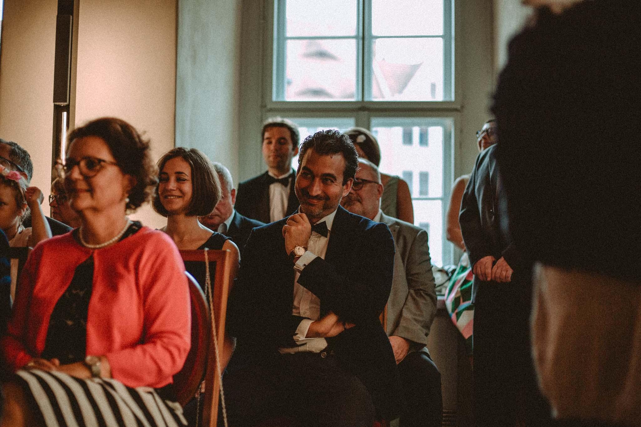 Beste_Hochzeitsfotografen_Ostsee_Grandhotel_Heiligendamm051
