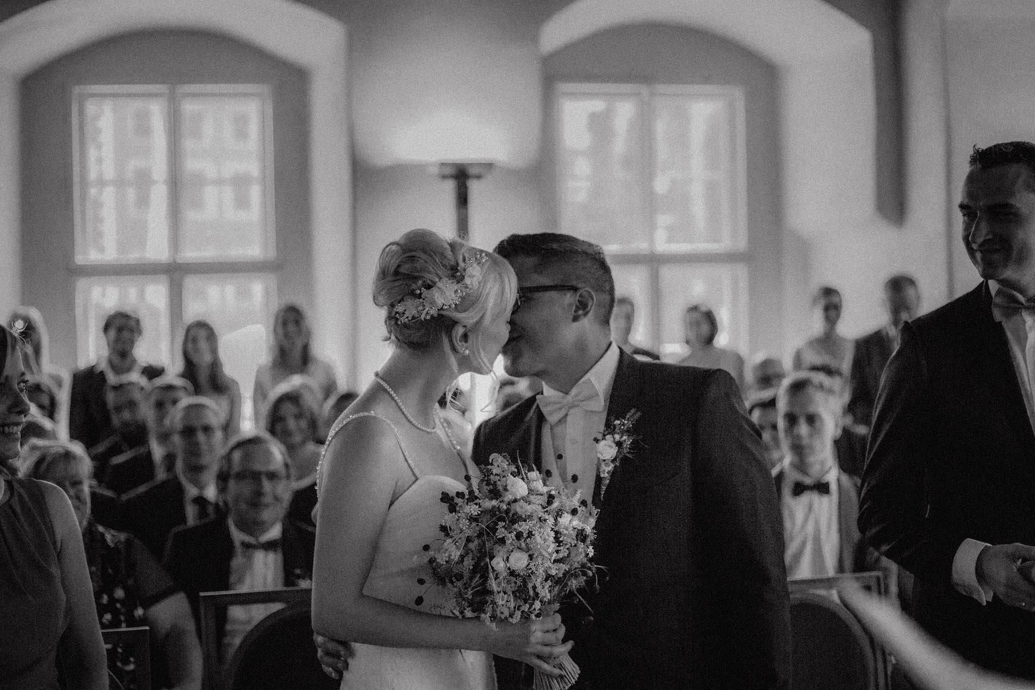 Beste_Hochzeitsfotografen_Ostsee_Grandhotel_Heiligendamm054