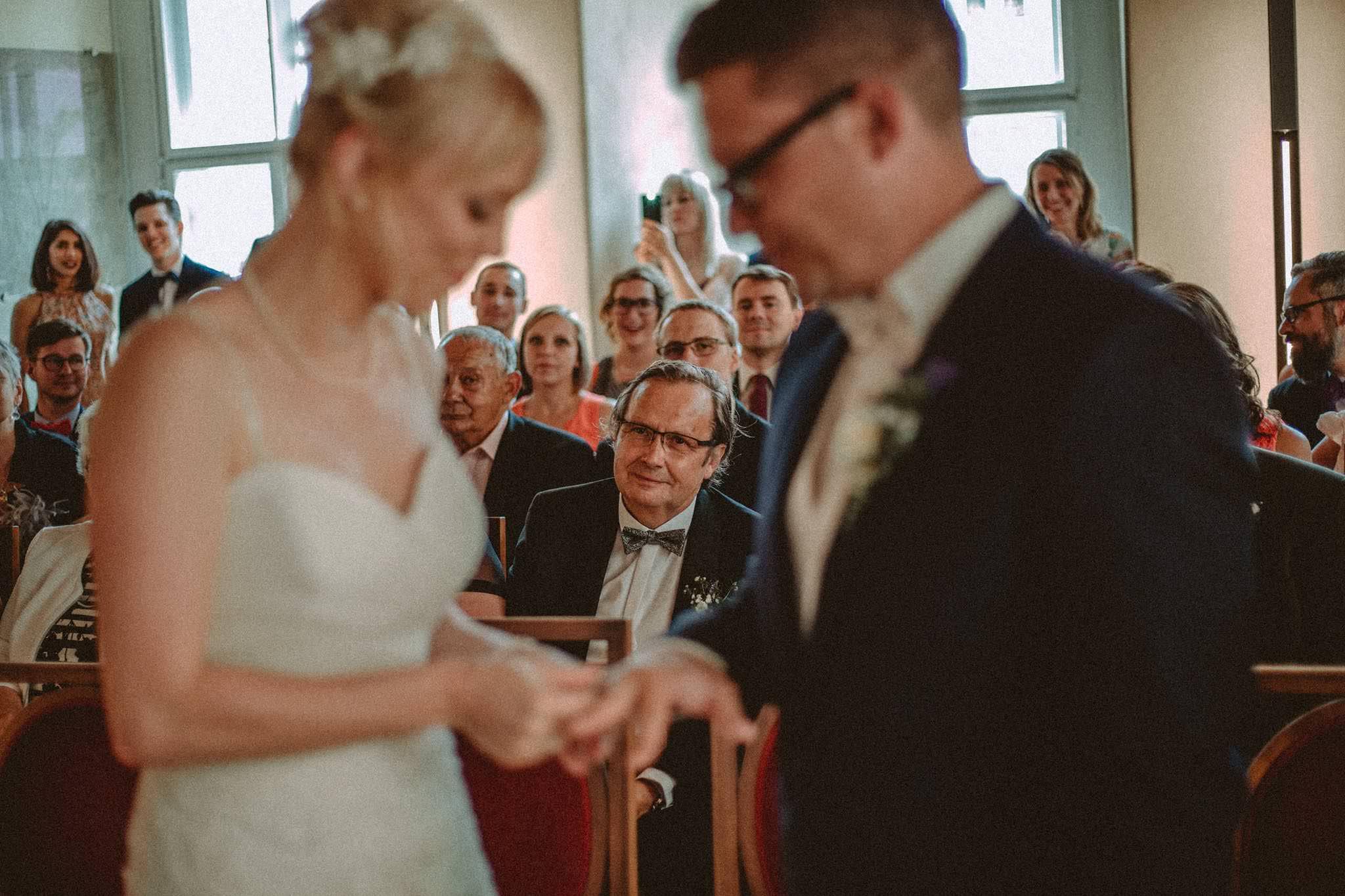 Beste_Hochzeitsfotografen_Ostsee_Grandhotel_Heiligendamm055