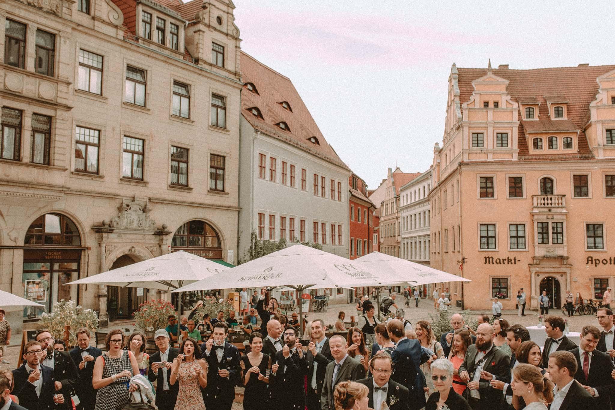 Beste_Hochzeitsfotografen_Ostsee_Grandhotel_Heiligendamm059