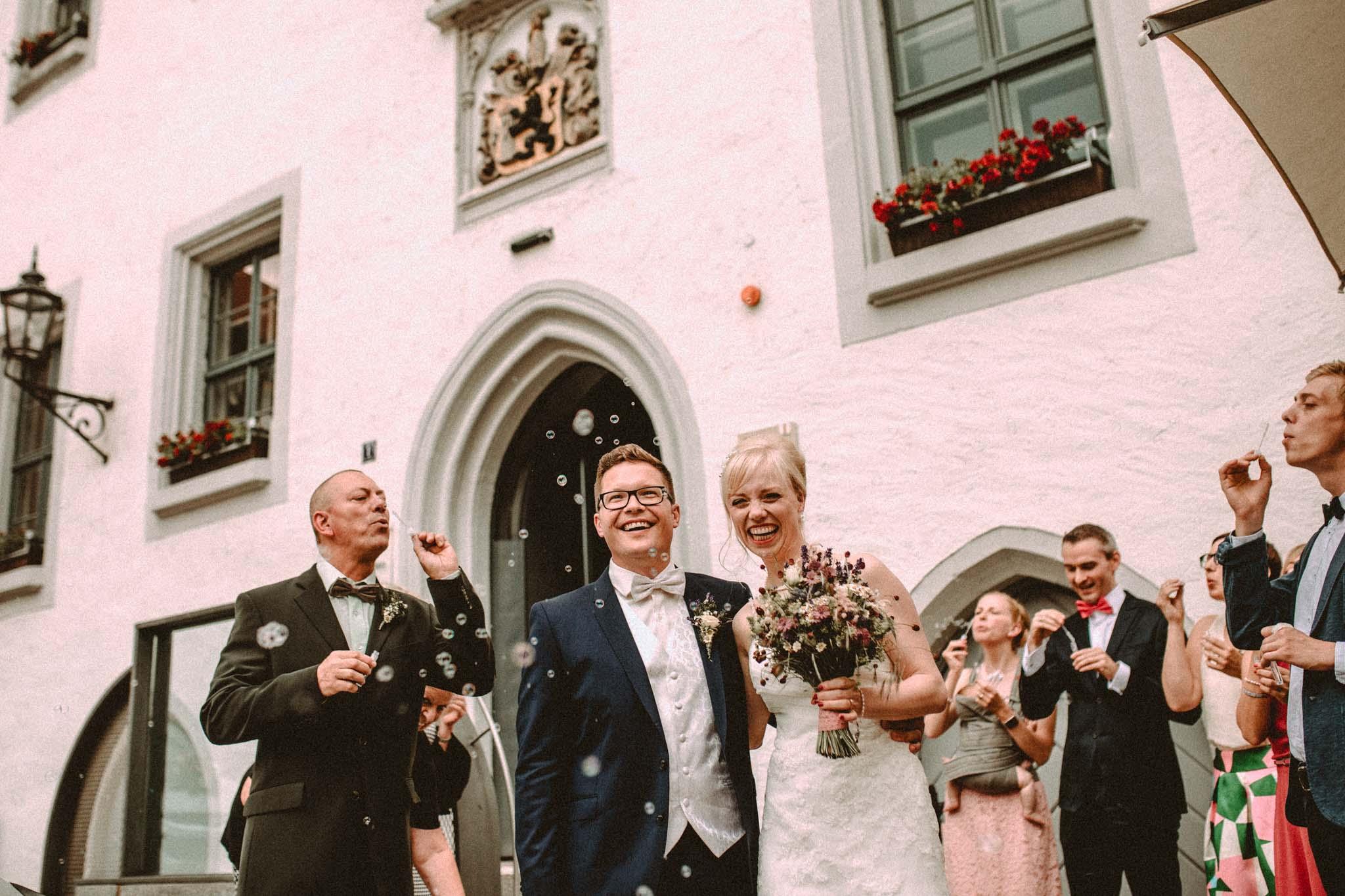 Beste_Hochzeitsfotografen_Ostsee_Grandhotel_Heiligendamm061