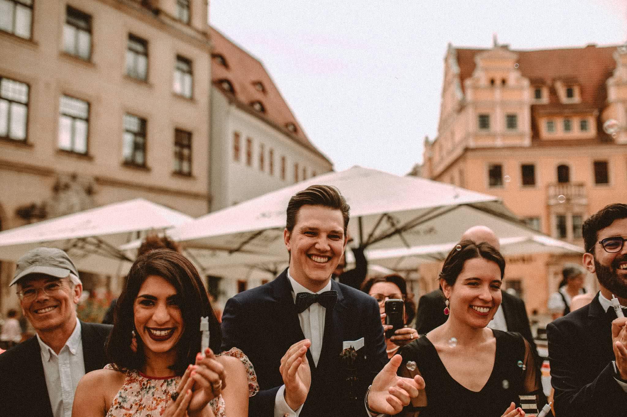 Beste_Hochzeitsfotografen_Ostsee_Grandhotel_Heiligendamm062
