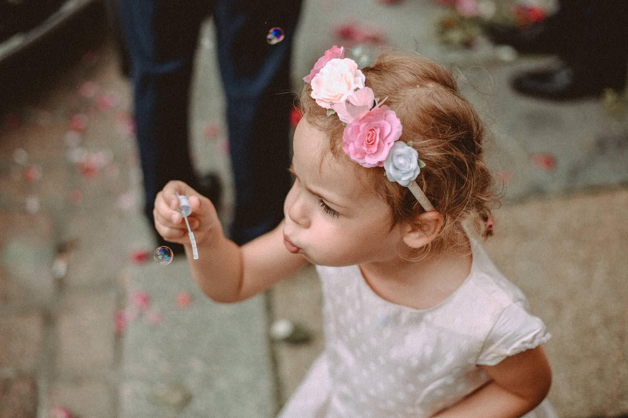 Beste_Hochzeitsfotografen_Ostsee_Grandhotel_Heiligendamm064