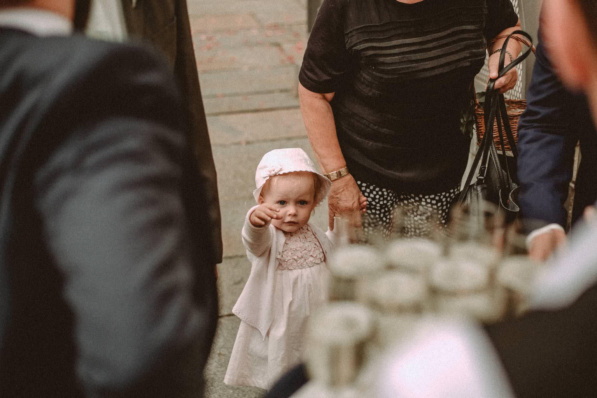 Beste_Hochzeitsfotografen_Ostsee_Grandhotel_Heiligendamm065