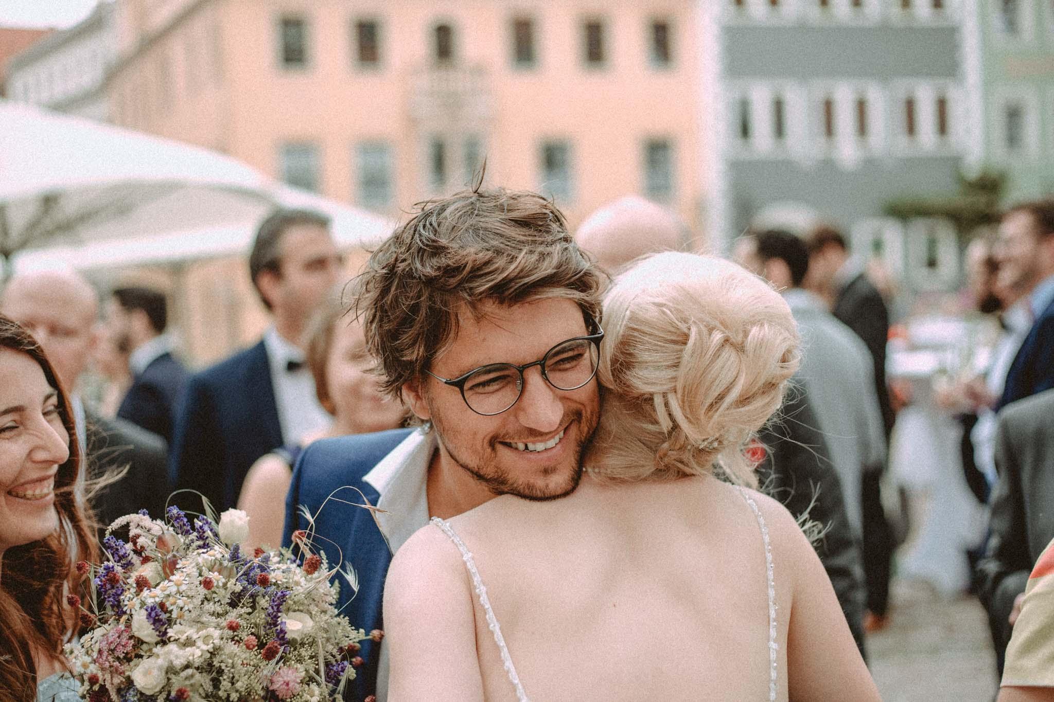 Beste_Hochzeitsfotografen_Ostsee_Grandhotel_Heiligendamm066
