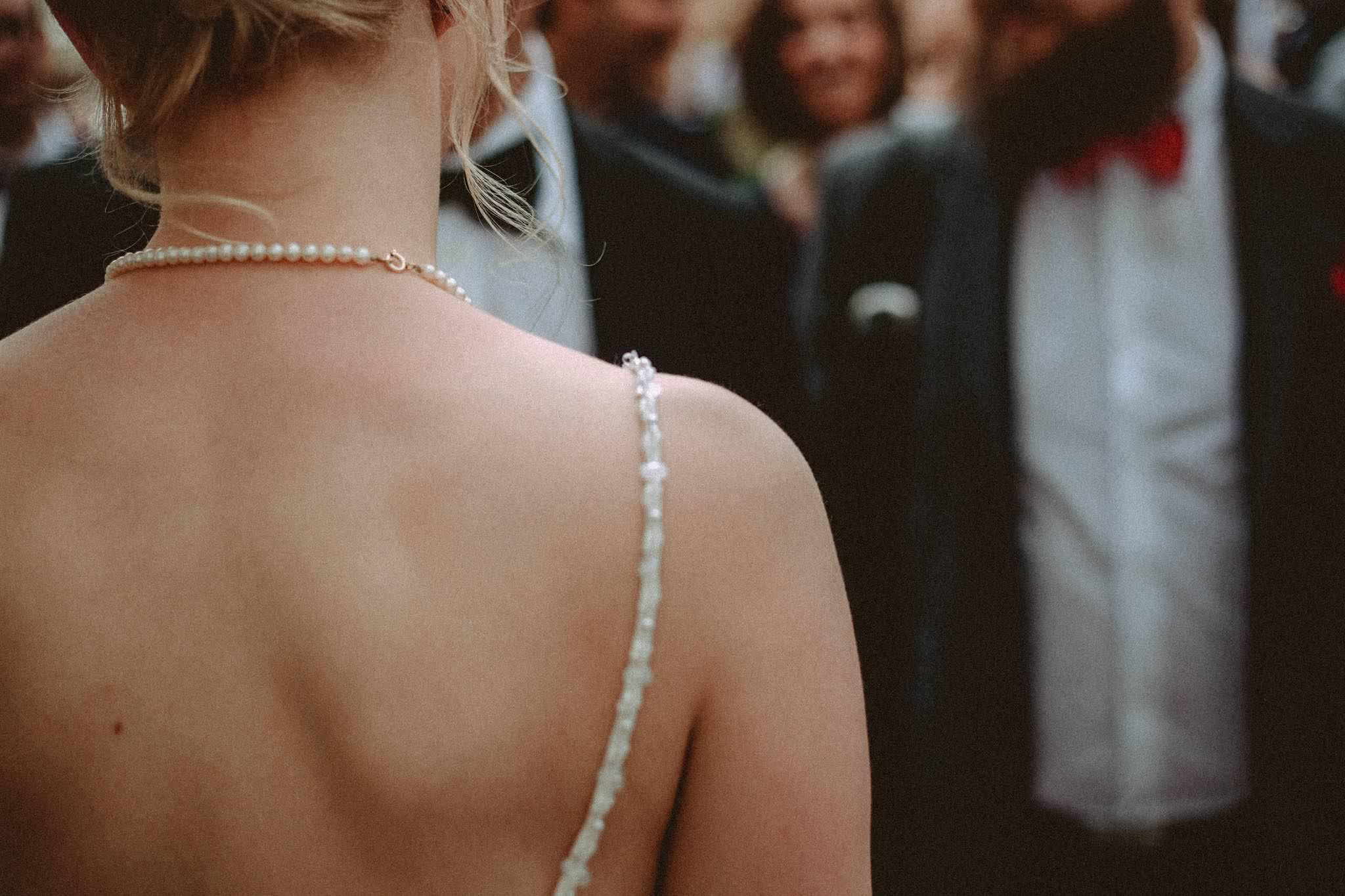 Beste_Hochzeitsfotografen_Ostsee_Grandhotel_Heiligendamm067