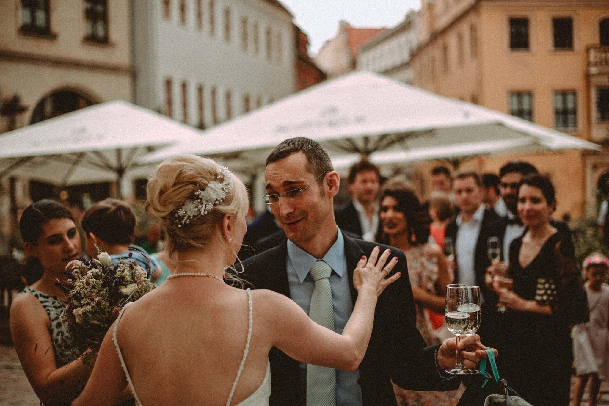 Beste_Hochzeitsfotografen_Ostsee_Grandhotel_Heiligendamm068