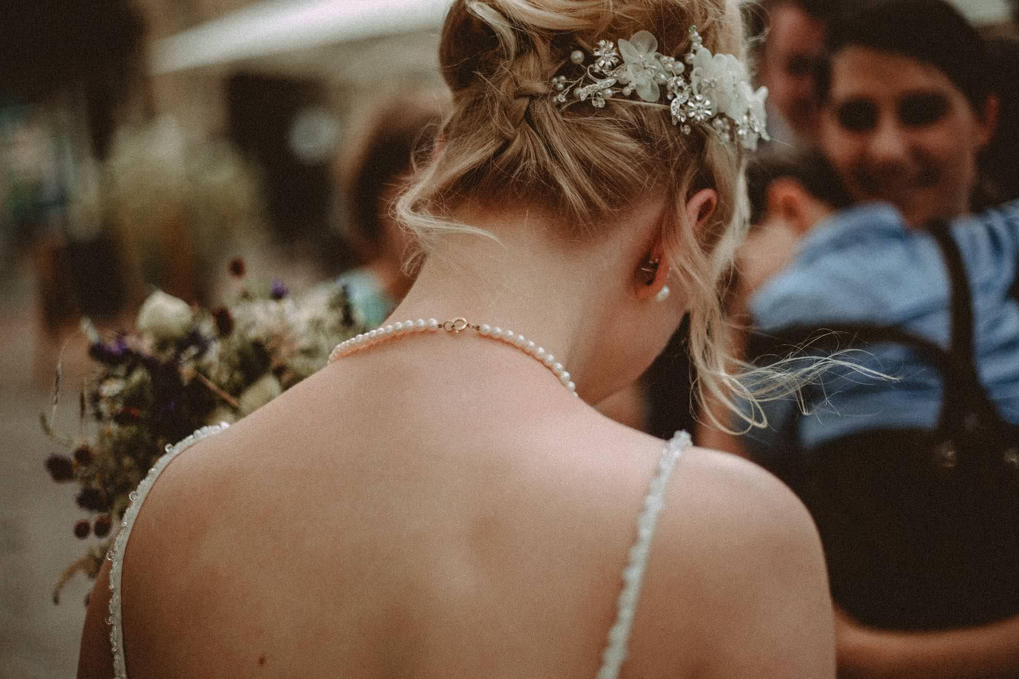Beste_Hochzeitsfotografen_Ostsee_Grandhotel_Heiligendamm069