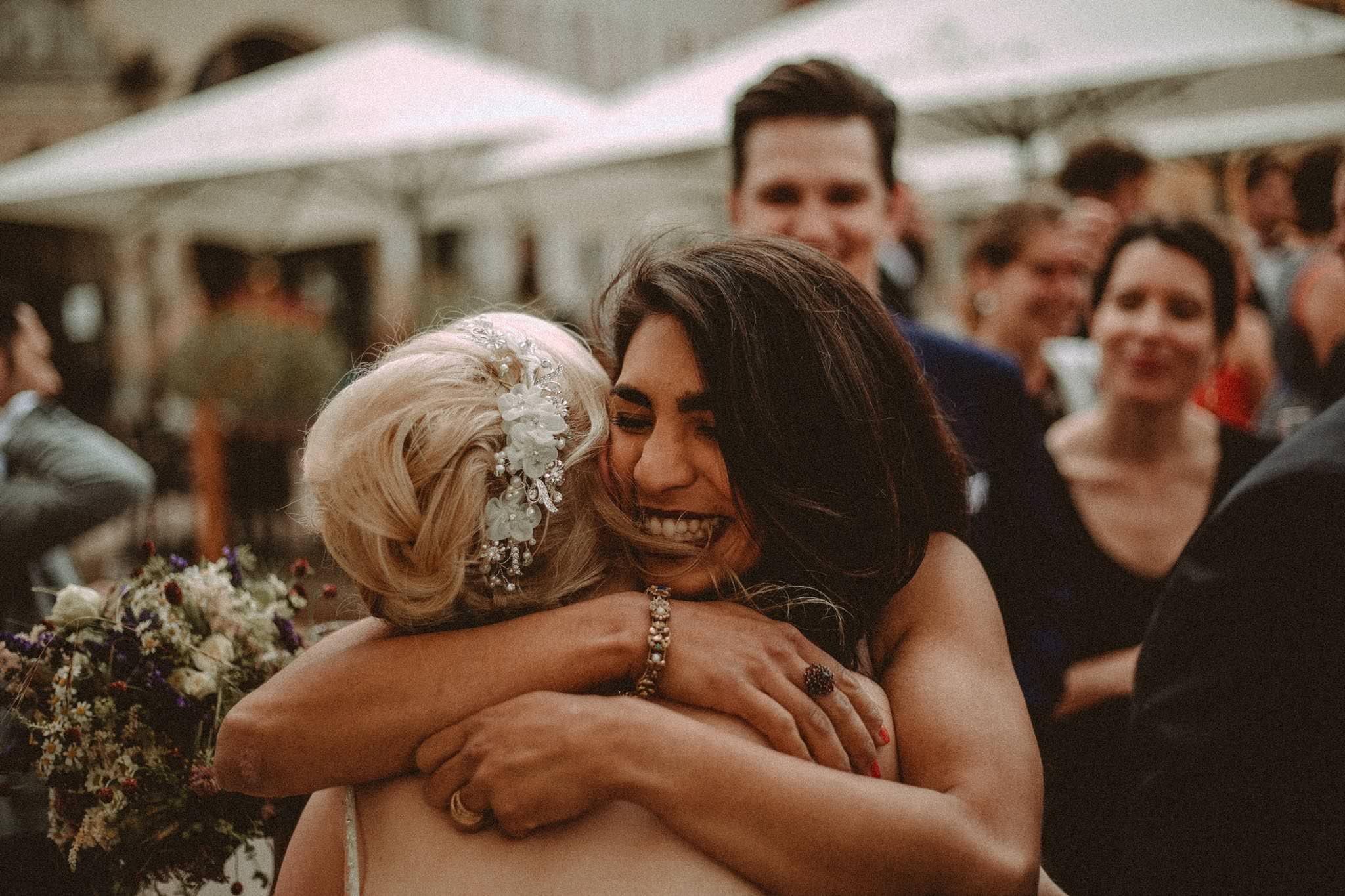 Beste_Hochzeitsfotografen_Ostsee_Grandhotel_Heiligendamm070