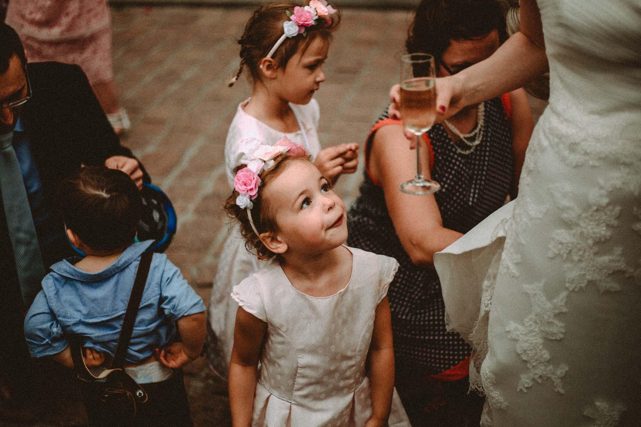 Beste_Hochzeitsfotografen_Ostsee_Grandhotel_Heiligendamm071