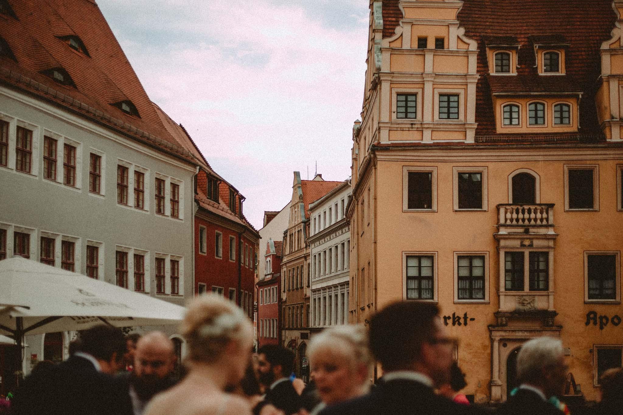 Beste_Hochzeitsfotografen_Ostsee_Grandhotel_Heiligendamm072