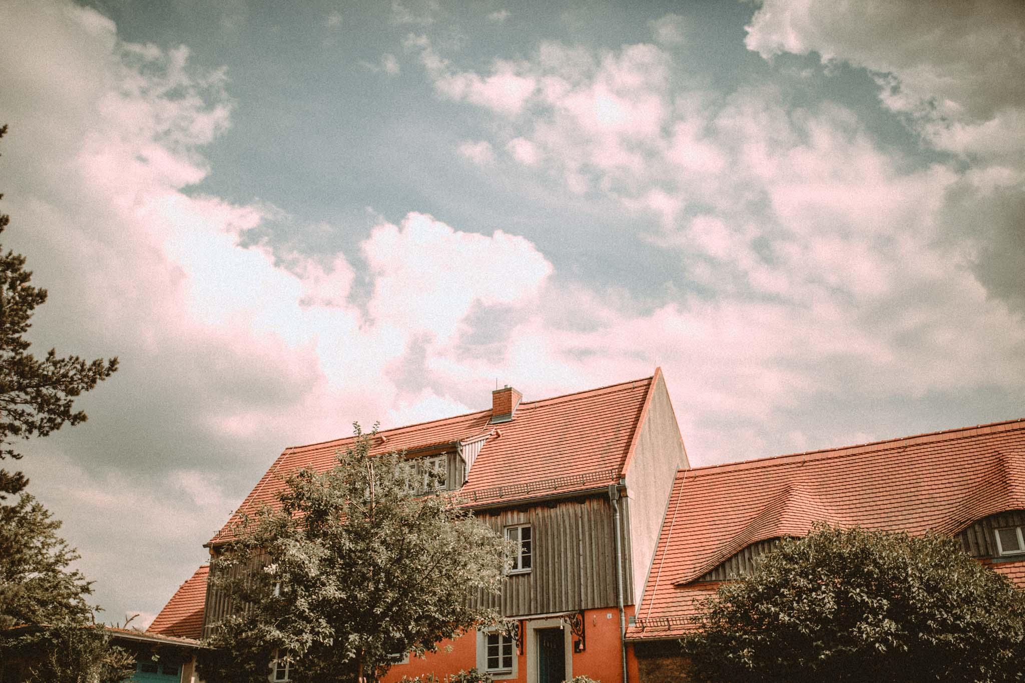 Beste_Hochzeitsfotografen_Ostsee_Grandhotel_Heiligendamm074