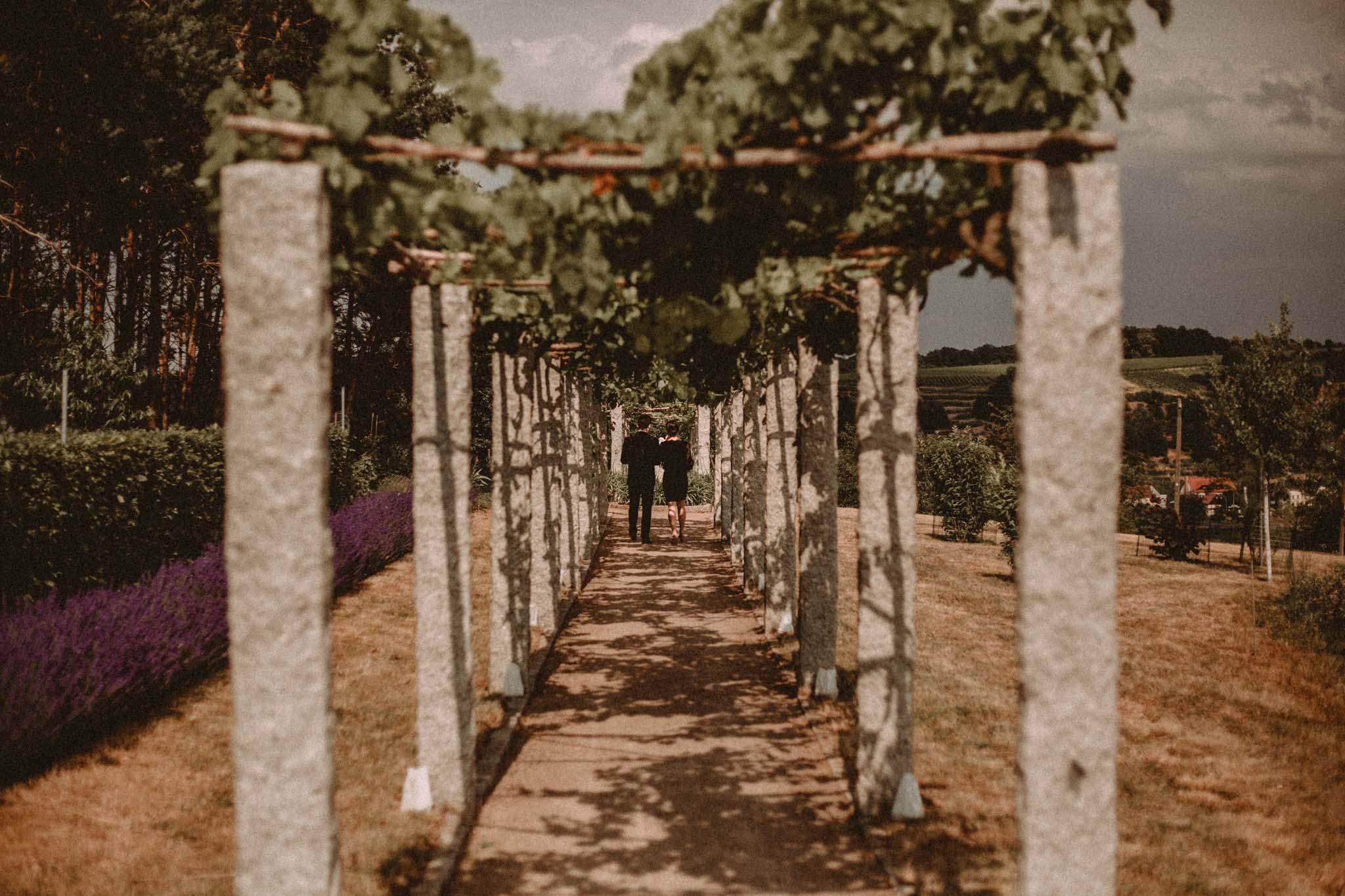 Beste_Hochzeitsfotografen_Ostsee_Grandhotel_Heiligendamm075