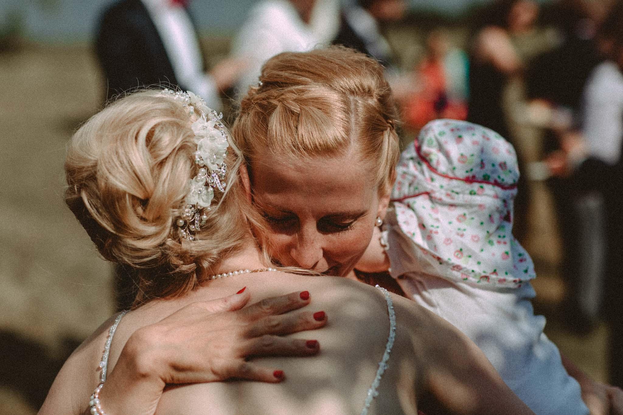 Beste_Hochzeitsfotografen_Ostsee_Grandhotel_Heiligendamm079