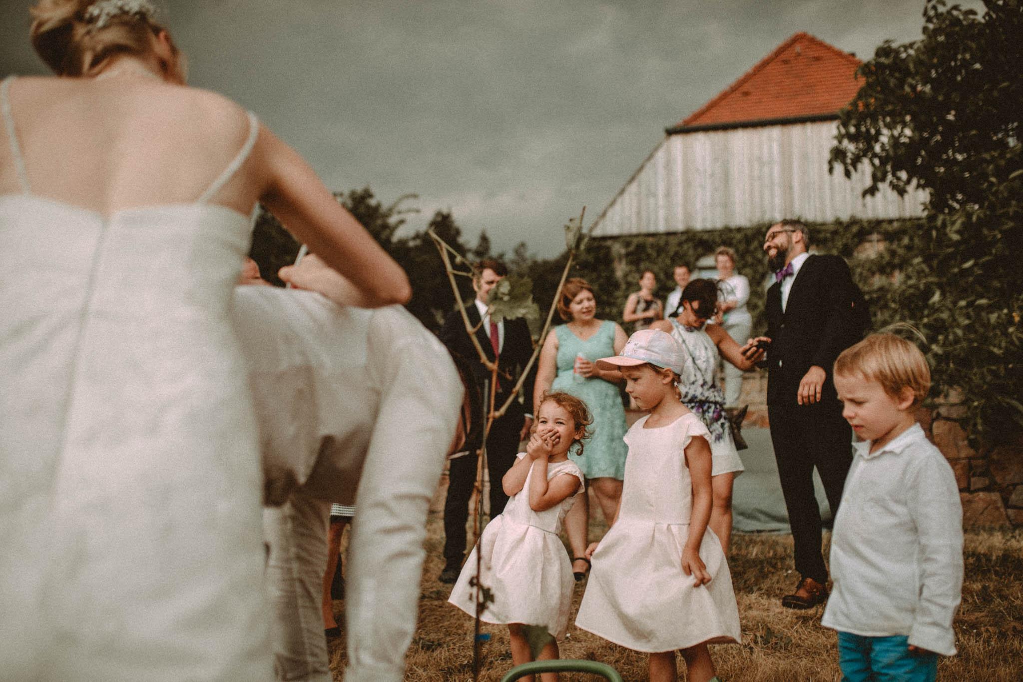 Beste_Hochzeitsfotografen_Ostsee_Grandhotel_Heiligendamm087