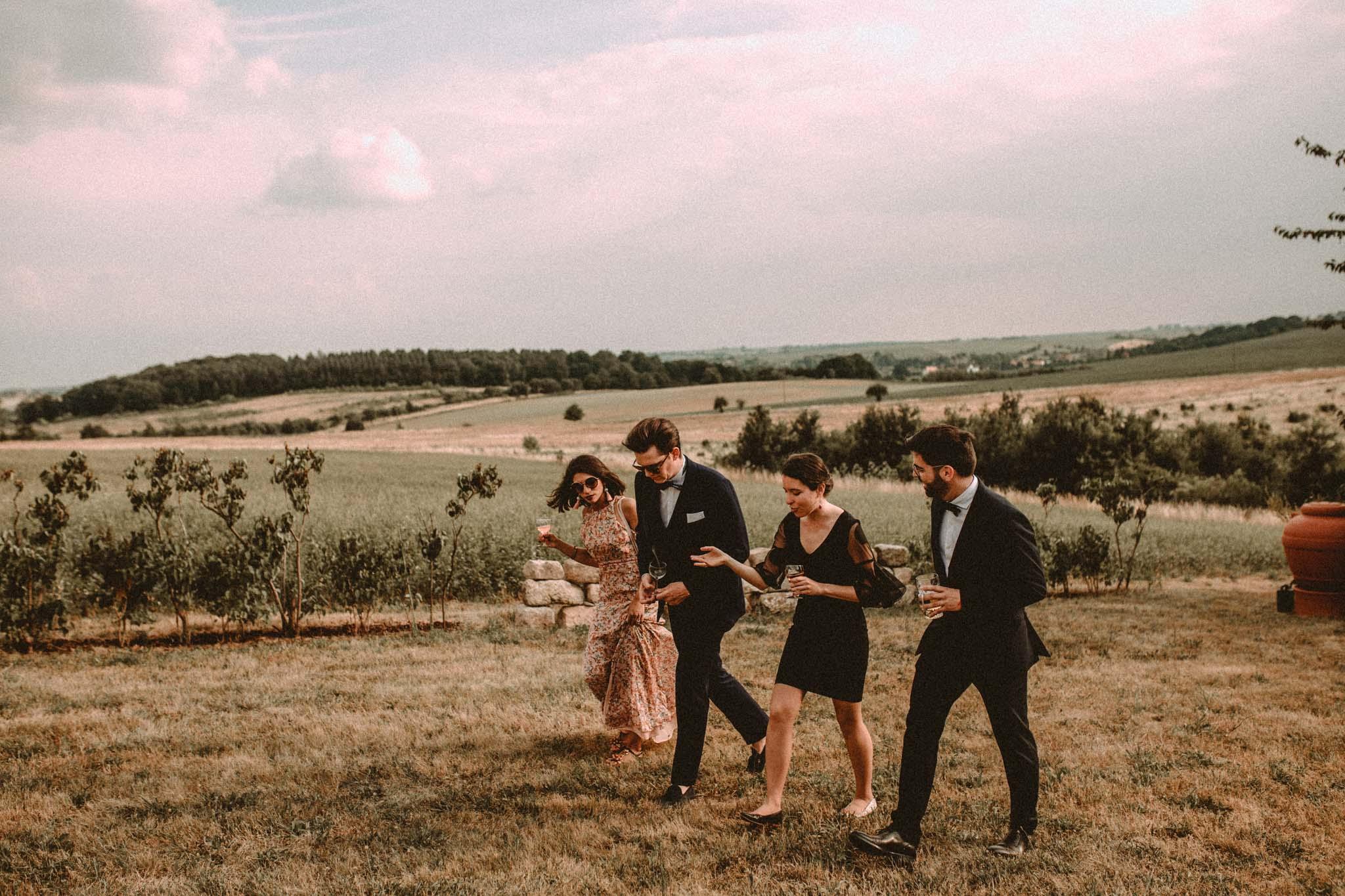 Beste_Hochzeitsfotografen_Ostsee_Grandhotel_Heiligendamm093
